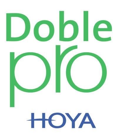 Doble Pro Hoya