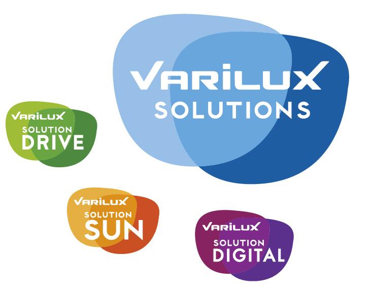 Varilux soluciones