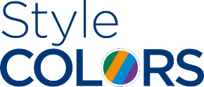 Style colors