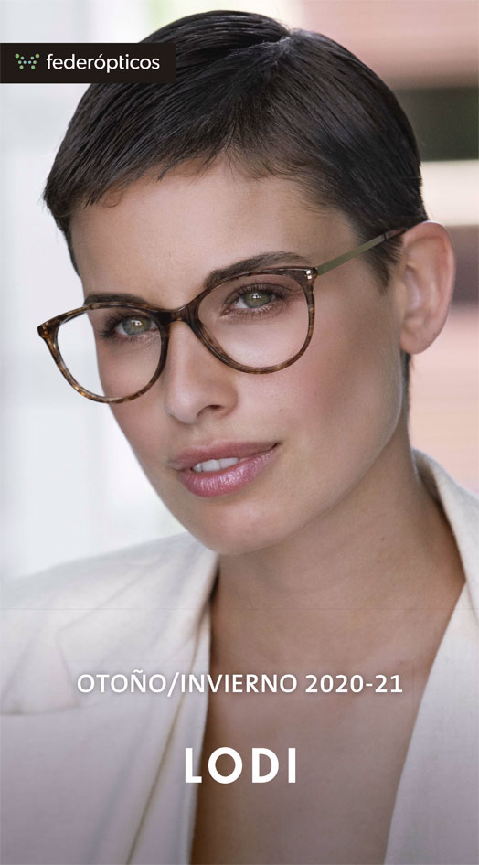 Gafas LODI
