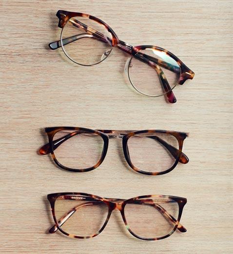 Gafas de sol Roberto Torretta Federópticos