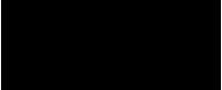 Logo Forecast