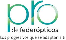 PRO de Federópticos