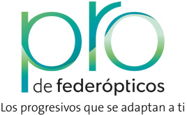 progresivos_pro_de_federopticos
