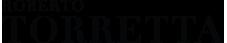 Logo Roberto Torretta