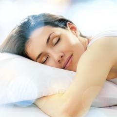 Corrige tu miopía mientras duermes