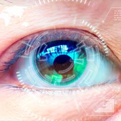 Soluciones clínicas con lentes de contacto
