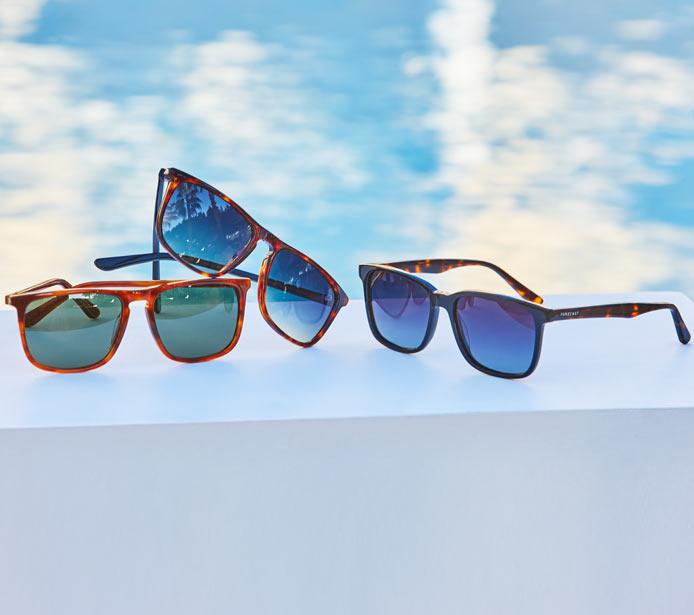 Gafas de sol Forecast Federópticos