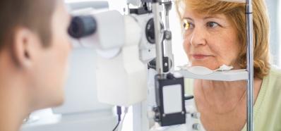 Cómo Prevenir el Glaucoma. Día Mundial del Glaucoma