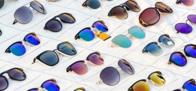 Cómo Elegir Bien las Gafas de Sol