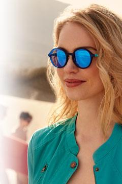 De Marcas Federópticos Gafas Sol Exclusivas BerdCxo