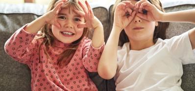 La optometría comportamental es una rama de la optometría que persigue mejorar el rendimiento de la visión