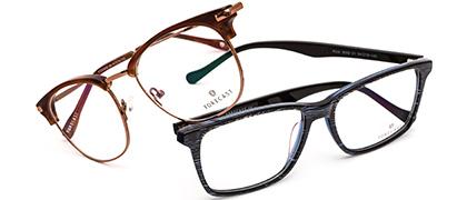 Gafas graduadas Forecast en Federópticos