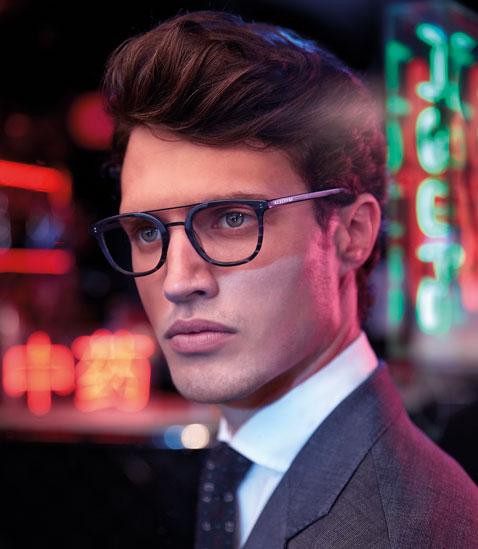 Gafas graduadas Scalpers Federópticos