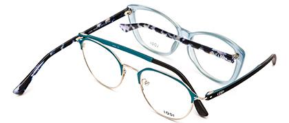 Gafas graduadas Lodi en Federópticos