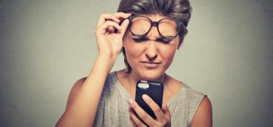 Gafas Progresivas: Cuándo usarlas