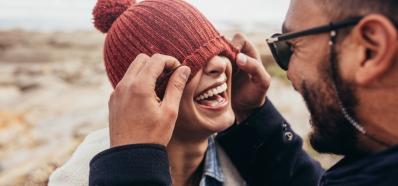 Protege tus ojos del frío