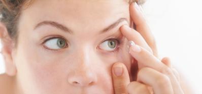 Ventajas e inconvenientes de las lentes de contacto