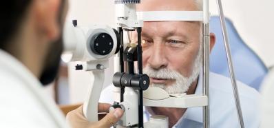 Revisión Visual: La Única Manera de Detectar el Glaucoma
