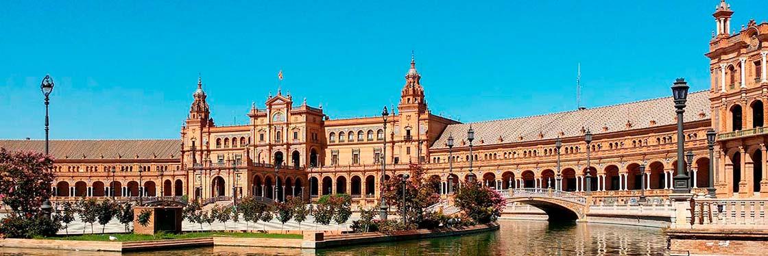 Ópticas en Sevilla Federópticos