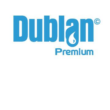 Dublan Premium