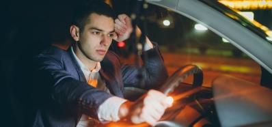 Consejos para Mejorar la Conducción Nocturna