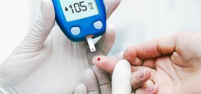 Diabetes y Pérdida de Visión