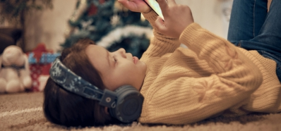 El Invierno favorece la Miopía Infantil