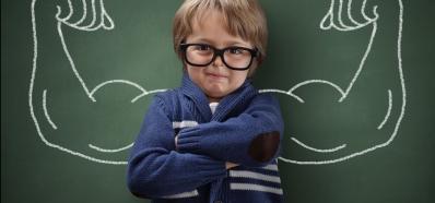 Visión y Rendimiento Escolar