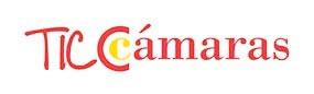 loco-cam