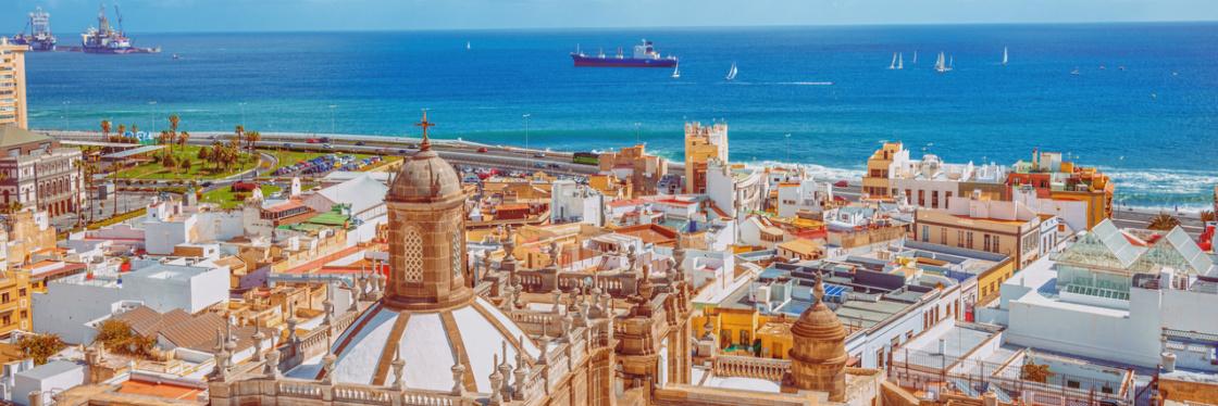 Nuestras ópticas en Las Palmas