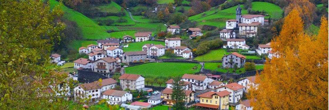 Nuestras ópticas en Navarra