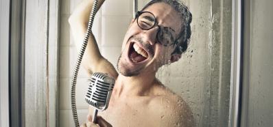 Extrema la Limpieza de tus Gafas para Evitar Contagios