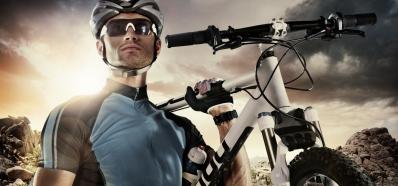Ciclismo: Salud Visual y Protección Ocular