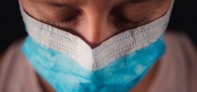 Ojo Seco en Tiempos de Coronavirus
