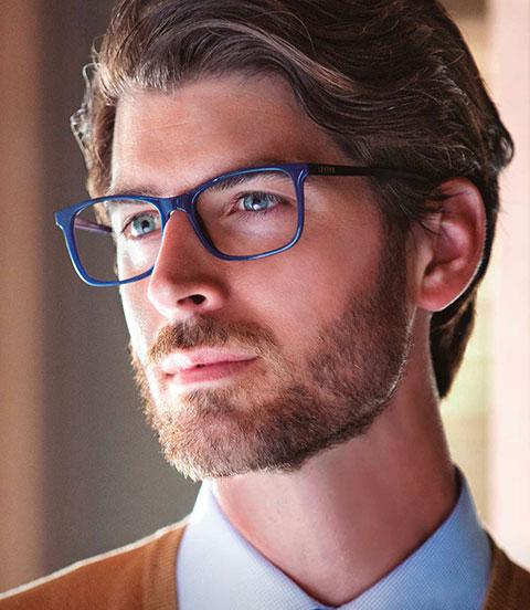 Gafas Lester
