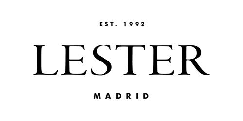 Logo Lester