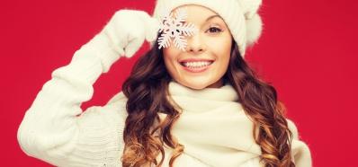 Cómo Proteger tu Visión en Invierno