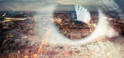 La Contaminación del Aire Favorece la Degeneración Macular