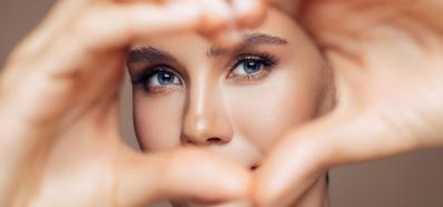 Cuidar tu Salud Visual, un Buen Propósito de Año Nuevo