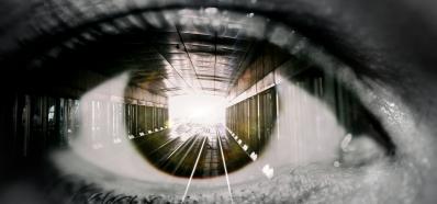 Controles Preventivos para Vencer al Glaucoma
