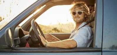 Revisión Visual para una Conducción Segura